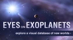 Eyes-on-Exoplanets