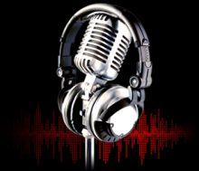 SULLE RADIO